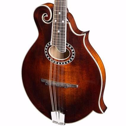Eastman 514 Mandolin