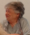 Denise Cacheux