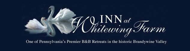 Inn at Whitewing Farm
