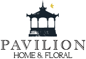 Pavilion Home & Floral Holding Special Event July 12th 6 – 8 pm
