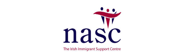 Nasc, the Irish Immigrant Support Centre