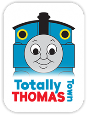 www.totallythomastown.com