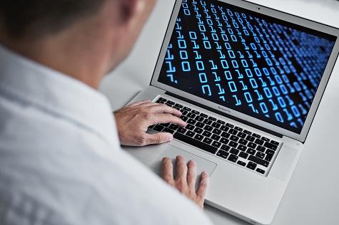 Hent vejledninger til håndtering af persondata