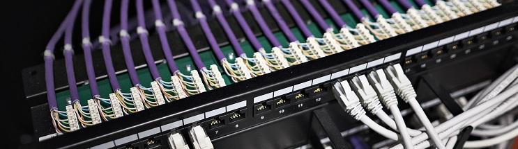 Læs nyhed om databehandleraftaler