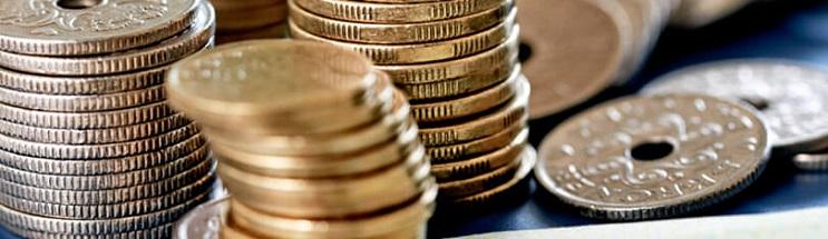 Nye skatteregler for korttids-udlejning