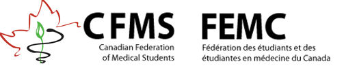 Canadian Federation of Medical Students