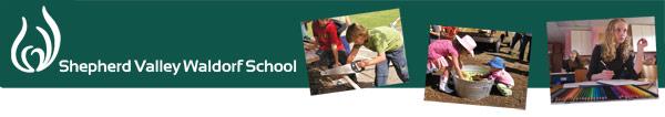 Shepherd Valley Waldorf School