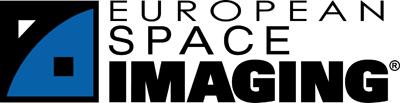 European Space Imaging reports: