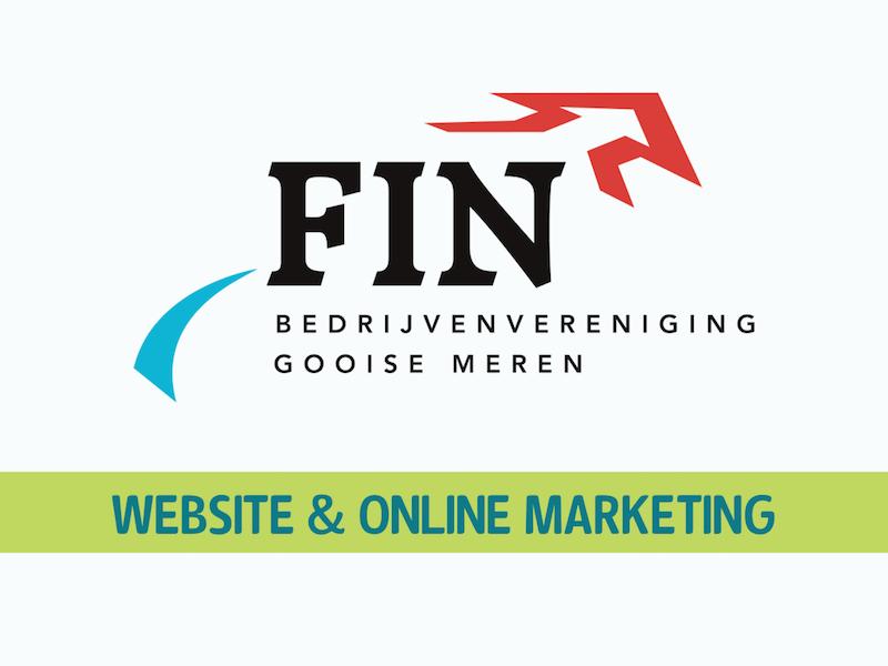 FIN Bedrijvenvereniging Gooise Meren
