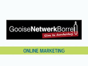 GooiseNetwerkBorrel