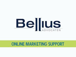 Bellius Advocaten
