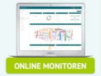 Online Monitoren