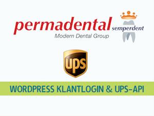 Website Permadental