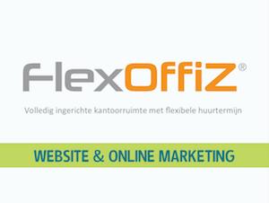 FlexOffiZ