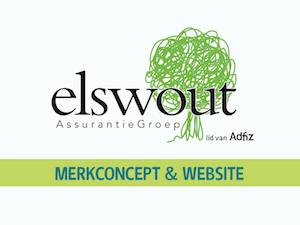 Elswout Assurantie Groep