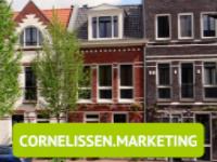 Cornelissen.Marketing