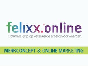 Website Felixx.online