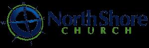 North Shore Church