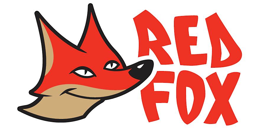 red-fox-logo
