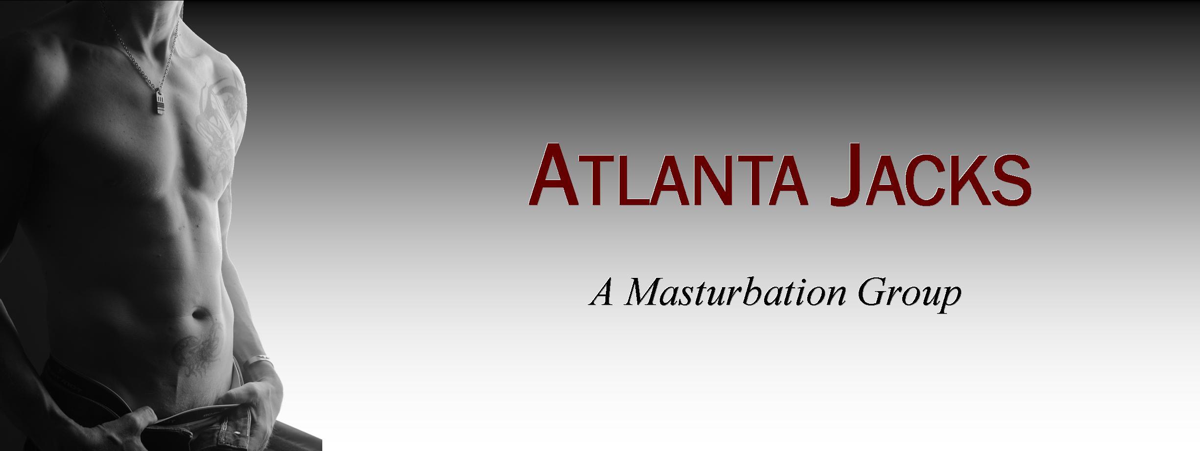Atlanta Jacks
