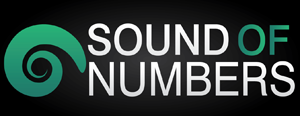 Sound of Numbers Newsletter