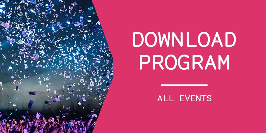 Download the Program