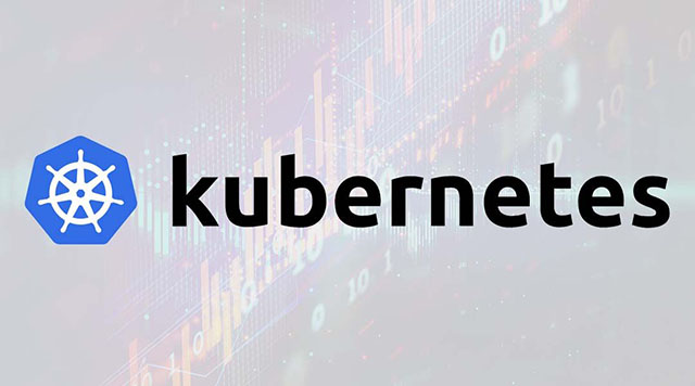 Kubernetes—What Is It, What Problems Does It Solve and How Does It Compare With Alternatives?