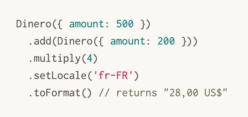 https://frontstuff.io/how-to-handle-monetary-values-in-javascript