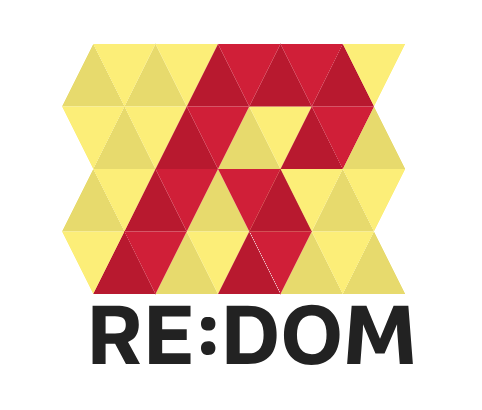 RE:DOM –Tiny turboboosted JavaScript library for creating user interfaces