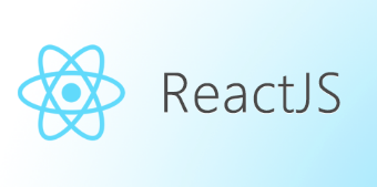React v16.8: The One With Hooks – React Blog