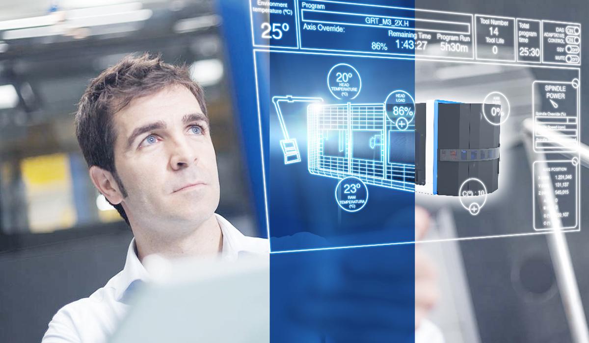 Technology Days 2016 video