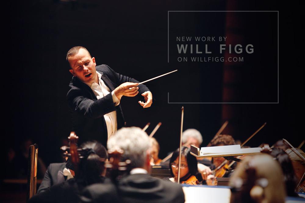 WILL FIGG | PHILADELPHIA PHOTOGRAPHER