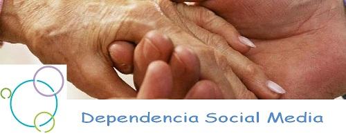 Dependencia Social Media