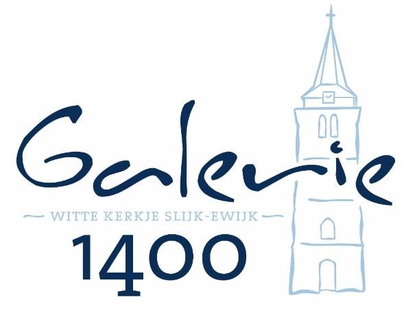 logo Galerie 1400