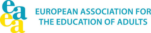 EAEA Newsletter