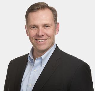 Richard Prestegaard, Partner, High Road Capital Partners