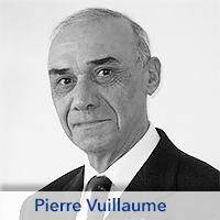 Pierre Vuillaume