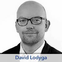 David Lodyga
