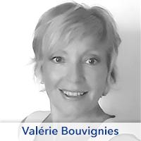 Valérie Bouvignies