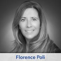 Florence Poli