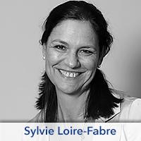 Sylvie Loire-Fabre