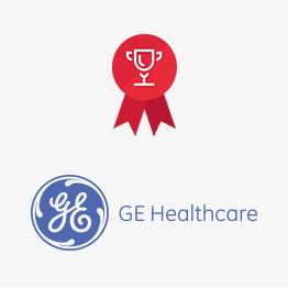 Prix GE Healthcare http://hackinghealth.ca/fr/event/hacking-health-camp-hackathon-fr/