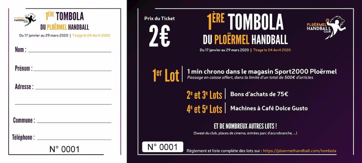 Newsletter - Bulletin du PHC n°7 (Été 2020) 5