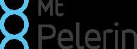 Mt Pelerin Logo
