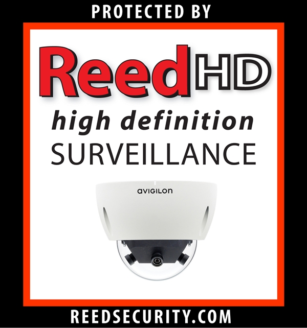 Reed Security