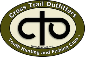 Cross Trail Outfitters