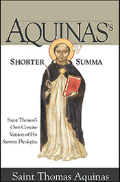 Shorter Summa