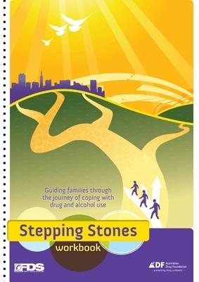 Stepping stones workbook