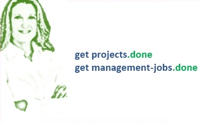 Imagebild für get projects.done