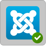 Joomla 1.5 security patch made easy to install